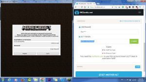 how-to-get-minecraft-premium-account-without-any-survey