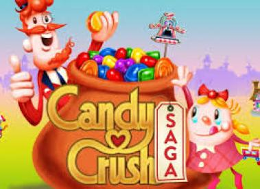 Top 5 Android Games Similar To Candy Crush That You Will Love To Play