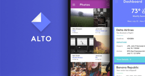 alto-email-app-for-android