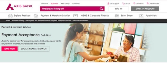 axis-bank-payment-acceptance-solutions