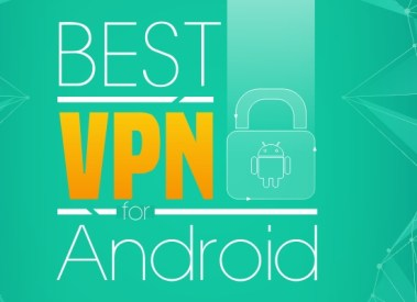 12 Best Free VPN App For Android 2016 Free (.apk) Download