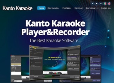 12 Best Karaoke Software For Windows and MAC
