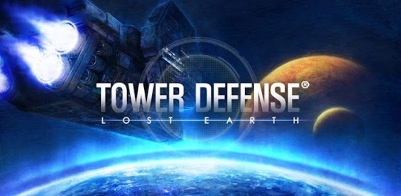 tower-defense-lost-earth
