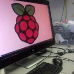 Pi Desktop
