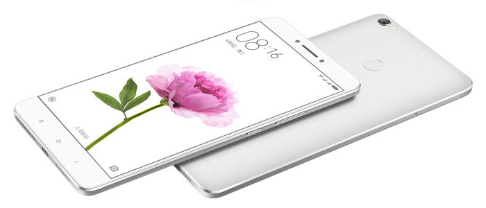 Xiaomi Mi Max: Top 7 Reasons to buy it