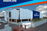 MainOne inks data centre deal with Minkels