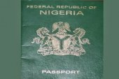 Payments for Nigeria International Passport now 'fully online', NIS says
