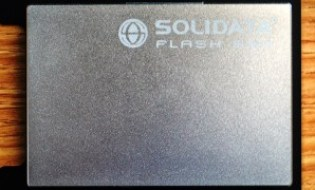 solidata-2tb-ssd-k8-1920e-solid-state-drive-13