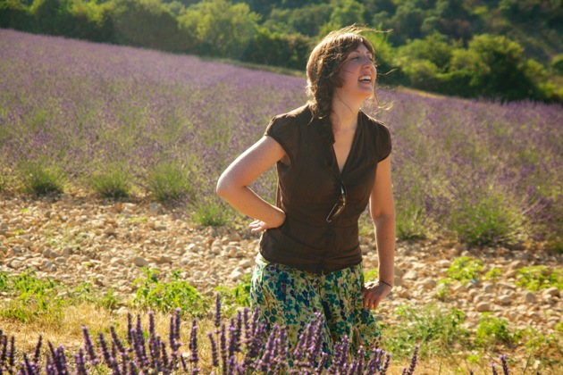 lavender-provence-katherine herriman-3