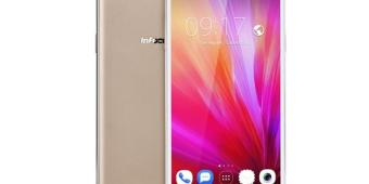 InFocus M680 to be launched soon in Nepal
