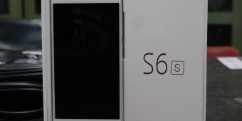 Gionee S6s review: In-depth review of Selfie Expert Phone