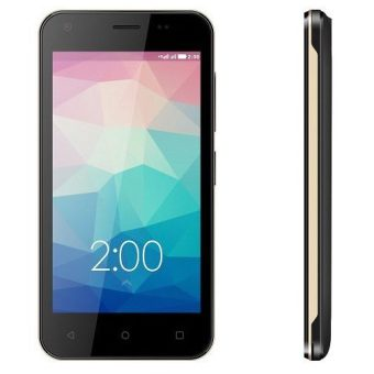 Colors Pride P32 launched in Nepal for Rs 6,410
