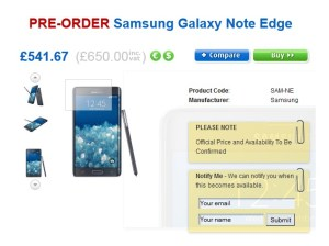 samsung_galaxy_note_edge_preorder_uk_clove