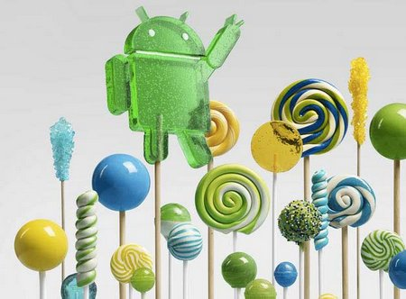 google-android-lollipop1