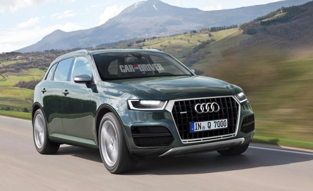 2015-audi-q7-artists-rendering-PLACEMENT