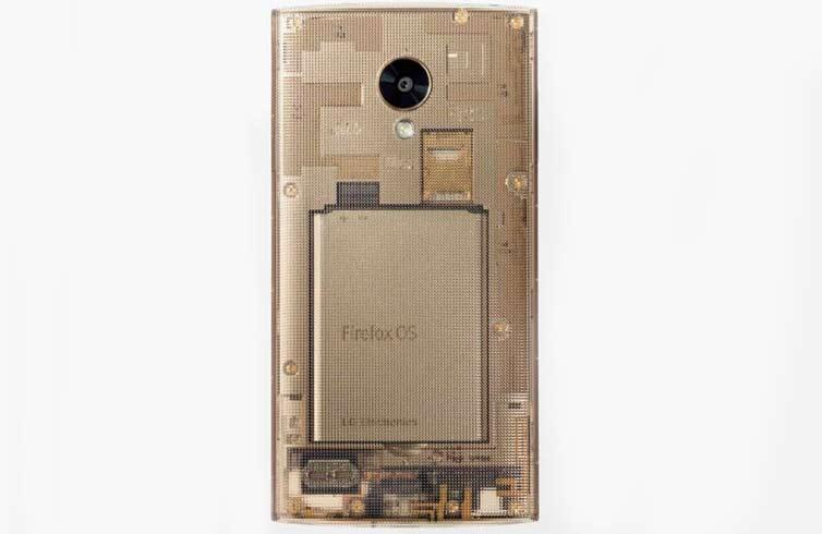 lg-fx0-firefox-smartphone