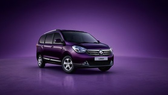 Renault-Lodgy-Photo-reveal-shot