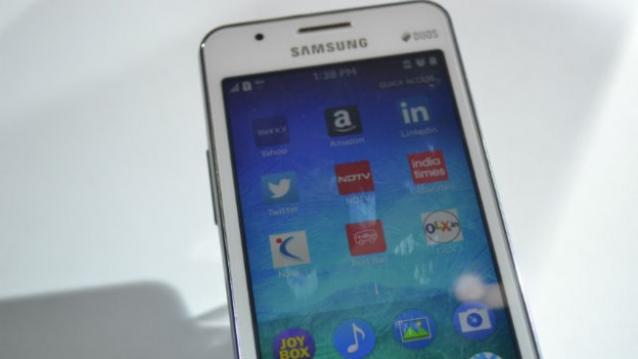 Samsung Z1 1-624x351