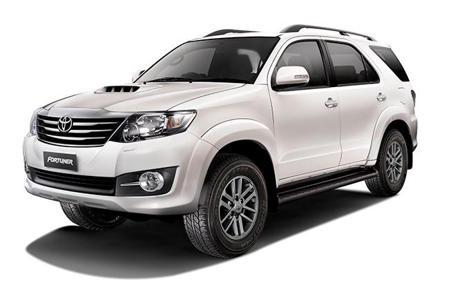 Toyota-Fortuner-001