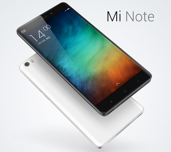 xiaomi-mi-note-launched