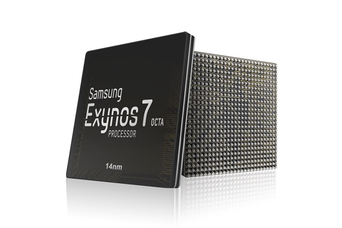 samsung-exynos-galaxy-s6-14nm-process
