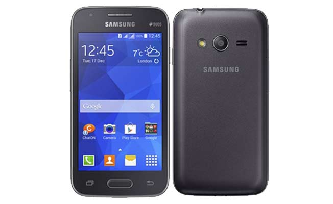 samsung-galaxy-s-duos-3-ve