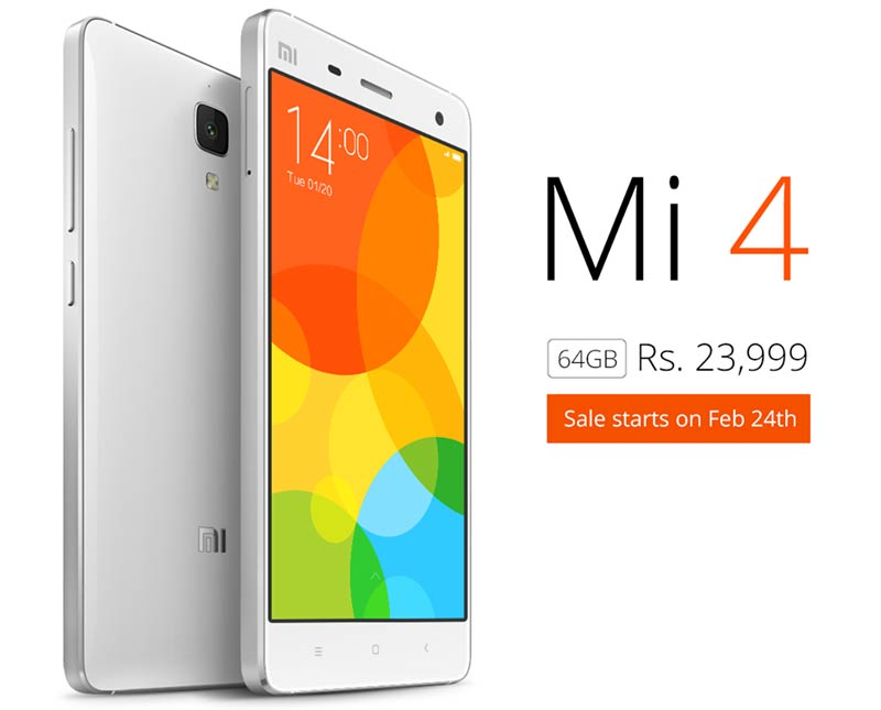 xiaomi-mi-4-64gb-variant-launch