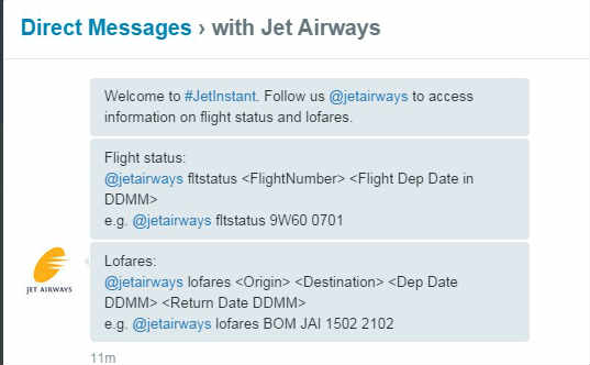 jetairways-dm2