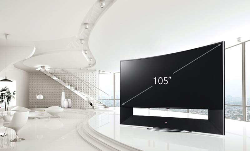 lg-5k-tv-india-launch