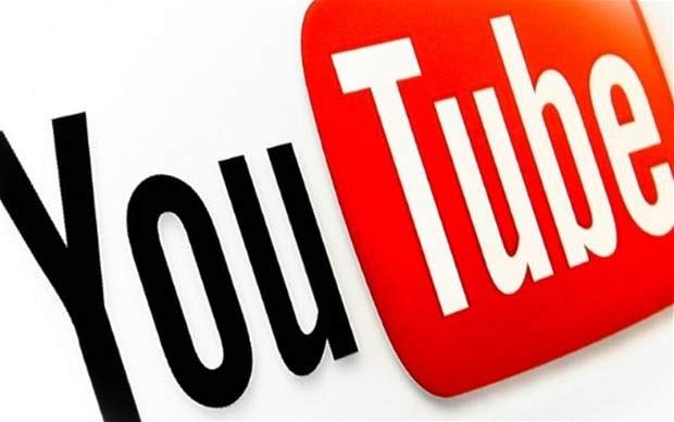 youtube620_2466336b
