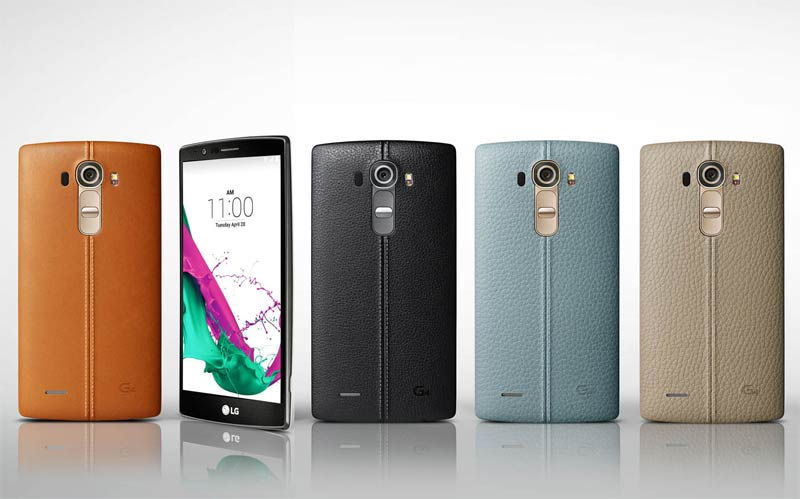 lg-g4-launched