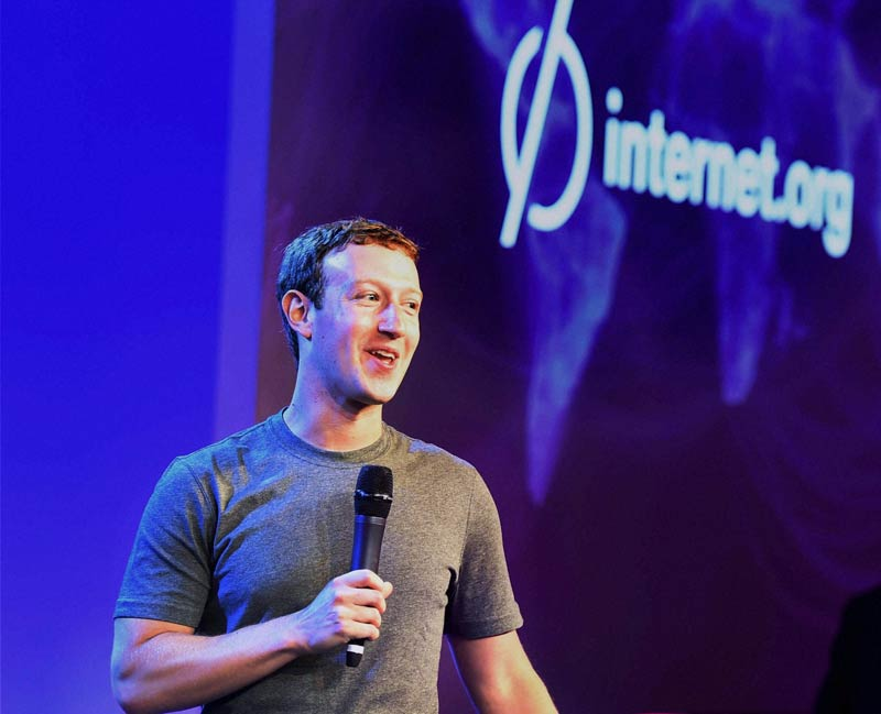mark-zuckerberg-internet-org
