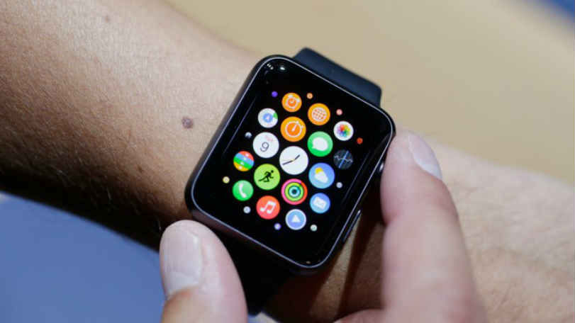 apple-watch-handson-release