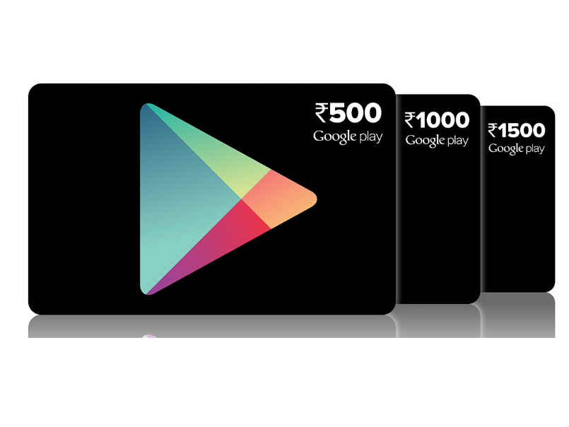 google-play-prepaid-vouchers