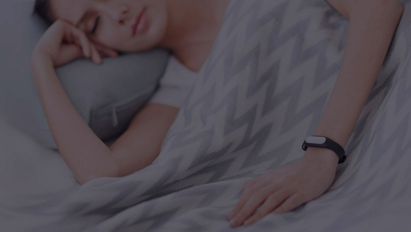 xiaomi-mi-band-sleep-tracker-issue