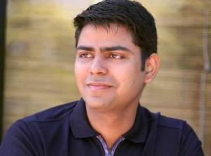 rahul-yadavh-housing-ceo