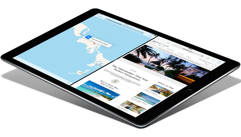 apple-ipad-pro-launched1