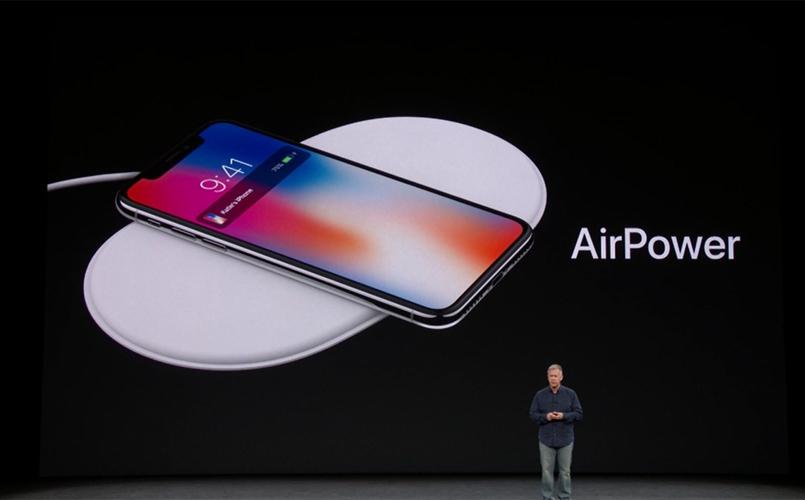 apple-airpower-liveblog