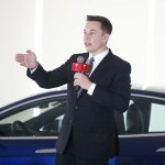 elon-musk-tesla-getty