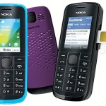 Nokia 114 Dual SIM Entry Level Phone Launched – Specs, Features, Price