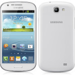 Samsung Galaxy Express 4.5″ Super AMOLED Display Launched