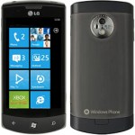 LG to Unveil First Windows Phone 8 Device at MWC 2013