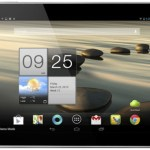 Acer Iconia A1-810 7.9 Inch Android 4.2 JB Tablet at $169