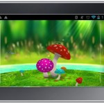 Karbonn Smart Ta-Fone aka A37 Kommunicate 3G Voice Calling Tablet Launched