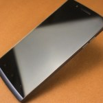 Oppo Find 5 Black Now Available for Purchase in China