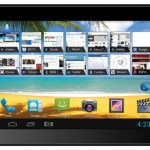 Videocon VT75C 7-Inch Android JB Tablet with 2G Voice Calling Launched