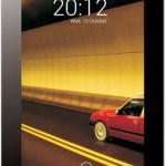 Ambrane A-7 & Zebronics ZebPad 7 Now Available at Flipkart