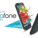 Zen Ultrafone 701 HD First Quad Core Phablet Android 4.2 Jelly Bean