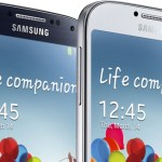 How to Update Samsung Galaxy S4 GT-I9500 to Android 4.2.2 Stock Software Version