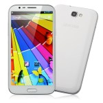 OrientPhone N3 The Best Galaxy Note 3 Alternative with Dual SIM Capabilities